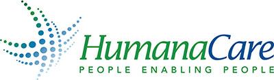 HumanaCare-logo