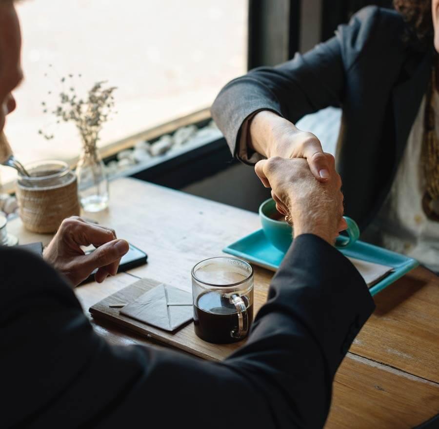 encompass_HR_Recruitment