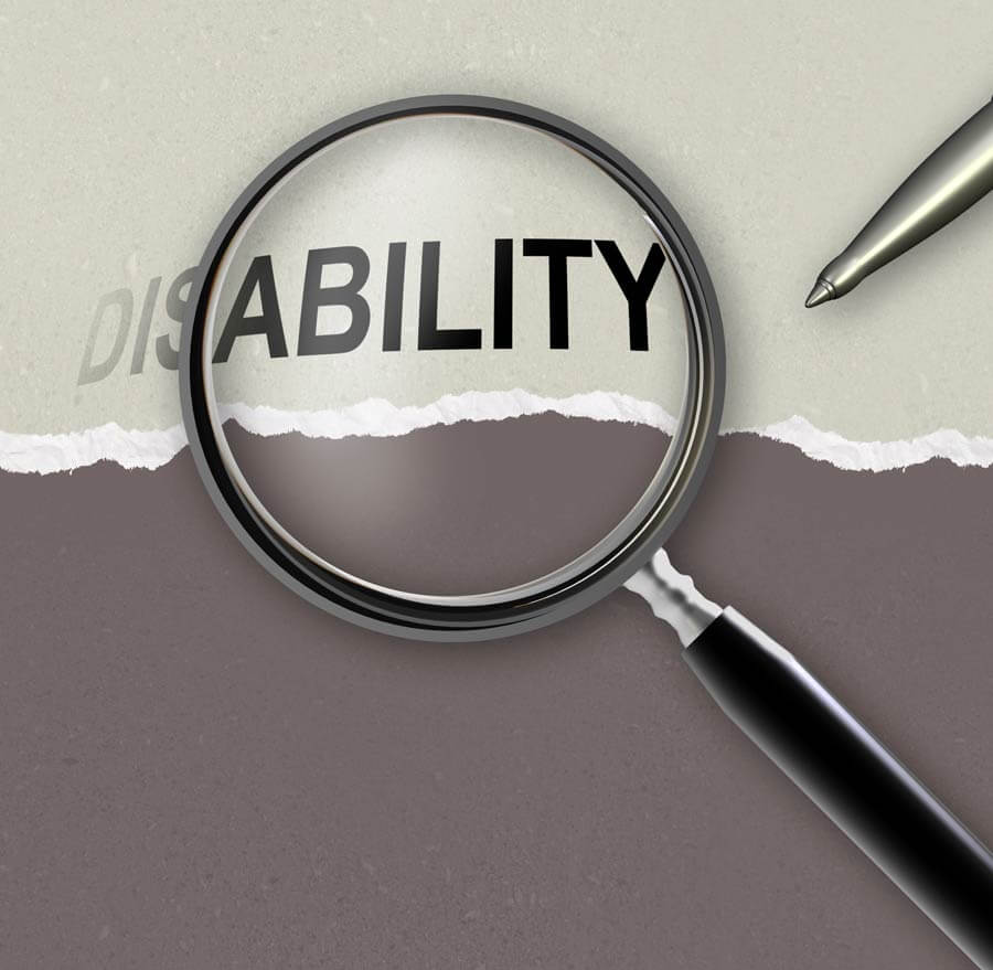 encompass_disability_management
