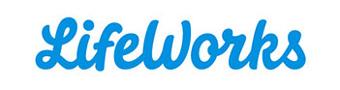 LifeWorks-logo02